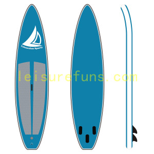 Stand Up paddleboard Inflatable SUP Board