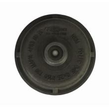 Corps en plastique du compteur volumétrique eau avec câble de télécommande (PD-CFT-S-2)