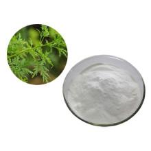 poudre en vrac de 99% de pureté Cas 71125-38-7 Meloxicam