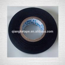 revestimiento de tubería anticorrosión y cinta de envoltura de tubería de acero subterránea