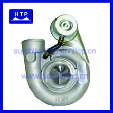 Venta caliente Auto motor diesel repuestos partes turbocompresor turbo assy Para Mercedes benz GT2538C 454203-0001 6050960499