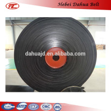 DHT-184 cold resistant rubber conveyor belts for high quality factory