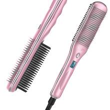 ghd classic curl tong automatischer Haarentferner