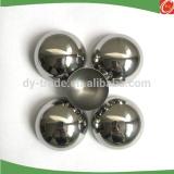 Recycle Custom Metal Bath Bomb Mold