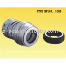 cartridge seal HF103,103B