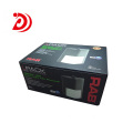LED-Lampen-Auto-Lock-Boden-Box