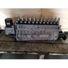 Bosch Fuel Pump Engine Spare Parts