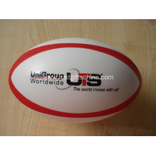 Rugby Stress Relievers - 9.5x6.2CM