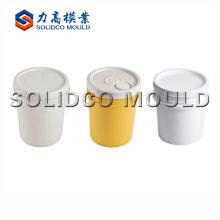 Molde de barril / molde de pintura / molde de inyección