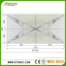 low price Statuary Marble