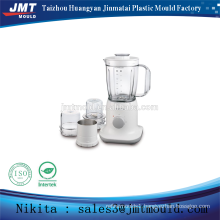 OEM injection plastic blender mould making