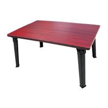 Couchtisch / japanischer Tisch