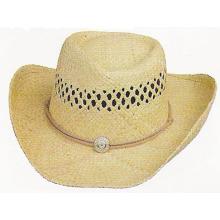Straw Hat (SS-9013)