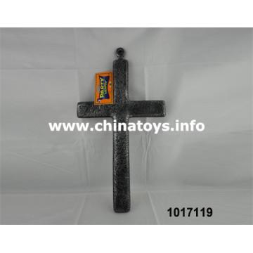 Halloween Kreuz Spielzeug Schädel Crave Spielzeug (1017119)