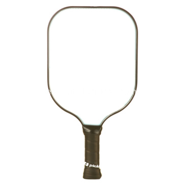 2018 hot sale Custom Pickleball Paddle