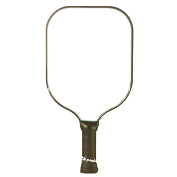 2018 hot sale Kustom Pickleball Paddle