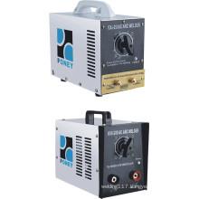 Transformer AC Welder Bx6 Arc Welding Machine