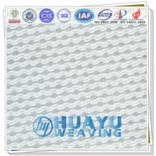 YT-0968,3D mesh car seat fabric