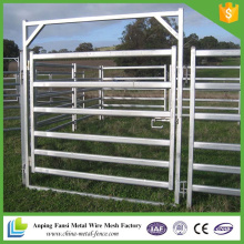 Whloesale Forte Boa Qualidade Heavy Duty Horse Panels