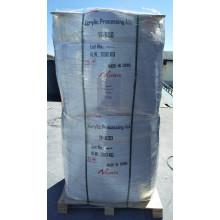 Acrylic processing aid TF-530