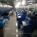 komfortable, qualitativ hochwertige Ersatzteile verfügbar gebrauchte Socken stricken Herstellungsmaschinen Preis zum Verkauf