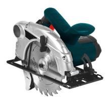 Sega circolare 1200W a 160mm