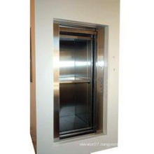 2015 China New Product Power Dumbwaiter Service Lift Parts of Japan Technology (FJ8000)