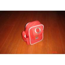 Belt Pouch, Waist Tool Bag, Pouch (HBTO-2)