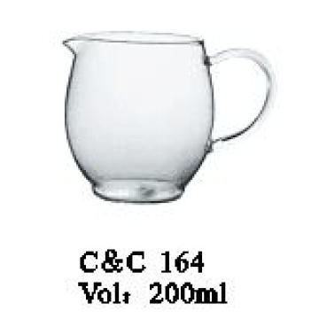 Best Sale Straight Drinking Glass Cup for Juice or Water, Colored Drinking Glass Cup for Wine