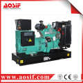 China cheap diesel generators set 4BT3.9-G2