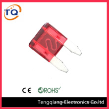 factory price auto fuses/car fuses