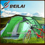 Fashion family camping tent for 4persons