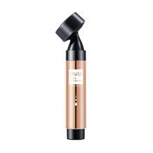 Pressed Brush Foundation Light Moisturizing Comestics Wholesale High Qualitity Long Lasting Liquid Foundation