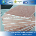 3mm Bintangor Plywood