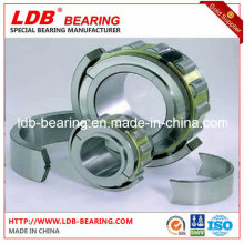 Split Roller Bearing 03b100m (100*254*136) Replace Cooper