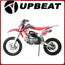 Высокое качество 125cc от дорожного велосипеда Dirt Bike Sport Pit