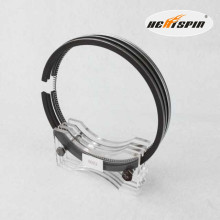Piston Ring 6D22 for Mitsubishi Engine Parts Me052787