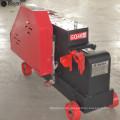 Verwendet für industrielle hydraulische Stahlschrottschneidemaschine