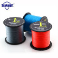 Hot New Products Thick Fishing Line For 2015