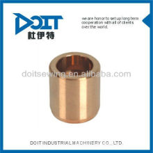 DOIT Sewing machines copper sets Sewing Machine Spare Parts26
