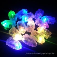LED-Ballonlicht