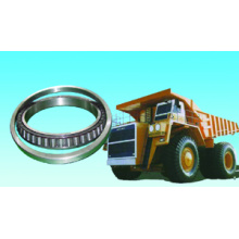 Heavy Truck Bearing 10079 / 710K