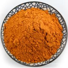 bulk dehydrated goji powder wolfberry powder