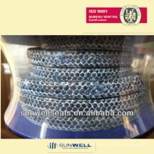Embalagem de fibra carbonizada Fabricante