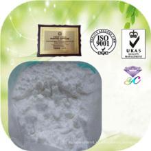 Citrato Nolvadex CAS 54965-24-1 del Tamoxifeno de alta calidad