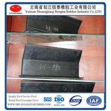 High Tensile Strength Rubber Conveyor Belt