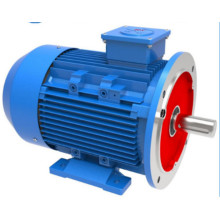 Water Proof Three-Phase Electrical Motor for Reducer