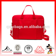 Good quality laptop bags for ladies laptop messenger bag(ES-Z282)