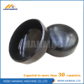 ASTM A234 Alloy Steel End Cap