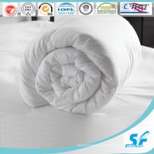 Синтетическое одеяло оптом из смешанного бамбукового волокна и микрофибры